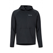 Men's Zenyatta 1/2 Zip Hoody by Marmot in Courtenay Bc