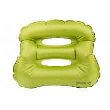 Strato Pillow