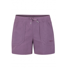 Women's Adeline Short by Marmot in Truckee Ca
