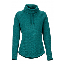 Women's Annie LS by Marmot in Sioux Falls SD