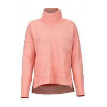 Women's Baillie Pullover by Marmot