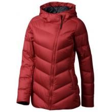 Women's Carina Jacket