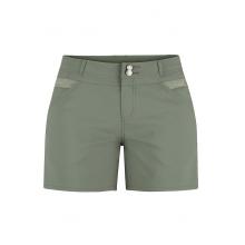 Women's Devonian Short