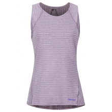 Women's Ellie Tank by Marmot in Alamosa CO