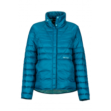 Women's Hyperlight Down Jacket by Marmot