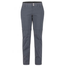 Women's Kodachrome Convert Pant by Marmot in Sioux Falls SD