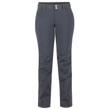 Women's Kodachrome Pant by Marmot in Pagosa Springs Co