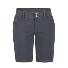 Women's Kodachrome Short by Marmot in Sioux Falls SD