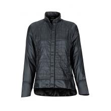 Women's Macchia Jacket by Marmot