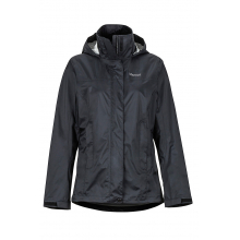 Women's PreCip Eco Jacket by Marmot in Los Angeles Ca