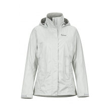 Women's PreCip Eco Jacket by Marmot in Truckee Ca