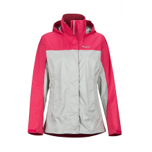 Women's PreCip Eco Jacket by Marmot in Chandler Az