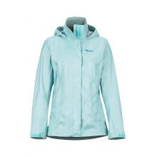 Women's PreCip Eco Jacket by Marmot in Mountain View Ca