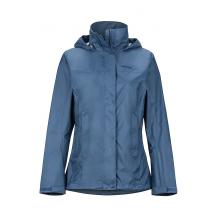 Women's PreCip Eco Jacket by Marmot in Sechelt Bc
