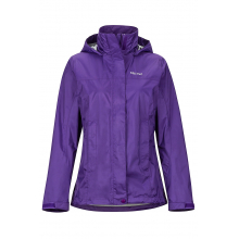 Women's PreCip Eco Jacket by Marmot in Victoria Bc