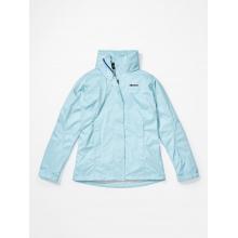 Women's PreCip Eco Jacket by Marmot