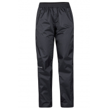 Women's PreCip Eco Pant by Marmot in Fremont Ca