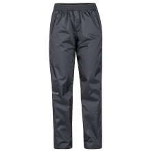 Women's PreCip Eco Pant Short by Marmot in Fremont Ca