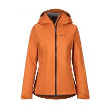 Women's PreCip Stretch Jacket