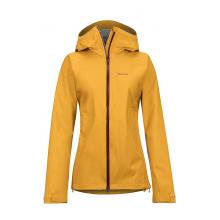 Women's PreCip Stretch Jacket by Marmot in Truckee CA