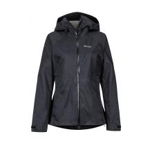 Women's PreCip Stretch Jacket by Marmot in Florence Al