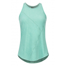 Women's Romona Tank by Marmot in Sioux Falls SD