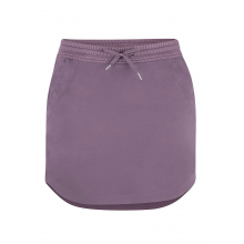 Women's Ruby Skort by Marmot in Sioux Falls SD