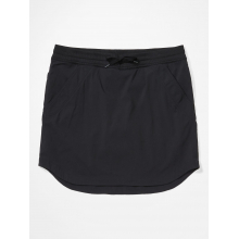 Women's Ruby Skort by Marmot in Alamosa CO