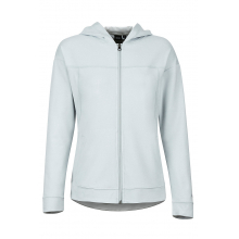Women's Sun Point Hoody by Marmot in Alamosa CO