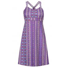Women's Taryn Dress by Marmot in Bristol Ct