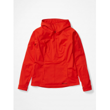 Women's Zenyatta 1/2 Zip Hoody by Marmot