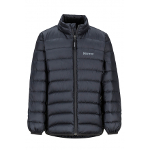 Boy's Highlander Down Jacket by Marmot in Campbell CA