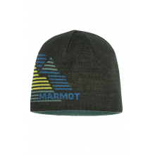 Boy's Novelty Rvsble Beanie by Marmot in Campbell CA