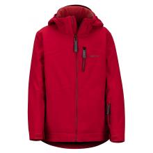 Boy's Ripsaw Jacket by Marmot