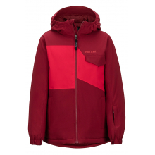 Boy's Rochester jacket by Marmot in Campbell CA