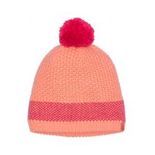 Girl's Charlene Hat by Marmot