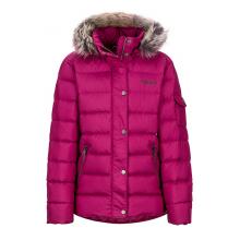 Girl's Hailey Jacket