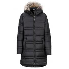 Kid's Montreaux II Coat by Marmot