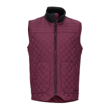 Men's 5 Boroughs Vest by Marmot in Auburn Al