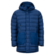 Men's Alassian Featherless Parka by Marmot in Auburn Al