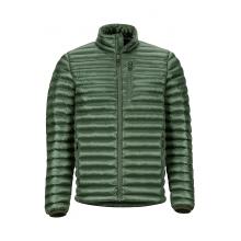 Men's Avant Featherless Jacket by Marmot in Denver Co