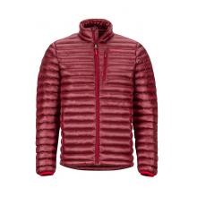 Men's Avant Featherless Jacket by Marmot in Tustin Ca