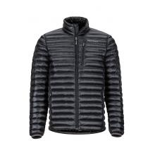 Men's Avant Featherless Jacket by Marmot