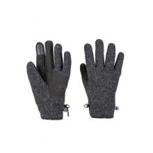 Men's Bekman Glove