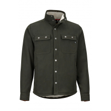 Men's Bowers Jacket