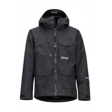 Men's Carson Jacket by Marmot in Santa Barbara Ca