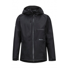 Men's Cropp River Jacket by Marmot in Roseville Ca