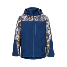 Men's Double Cork Jacket