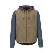 Men's Estes Park Hoody by Marmot in Phoenix Az