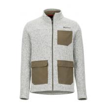 Men's Gilcrest Jacket by Marmot